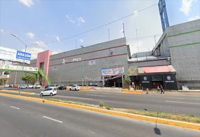 Foto de local en venta en carlos hank gonzález , ampliación valle de aragón sección a, ecatepec de morelos, méxico, 19349919 No. 01