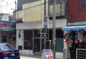 Foto de local en renta en carlos hank gonzalez , ciudad azteca sección oriente, ecatepec de morelos, méxico, 0 No. 01