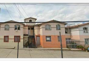 Foto de casa en venta en carlos hank gonzález numero , el laurel, coacalco de berriozábal, méxico, 0 No. 01