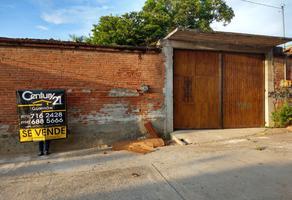 Foto de terreno habitacional en venta en carlos iribarren sierra 2 , santa maria, santo domingo tehuantepec, oaxaca, 10724107 No. 01