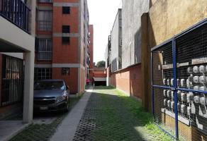 Foto de departamento en venta en carlos j meneses 200, buenavista, cuauhtémoc, df / cdmx, 0 No. 01
