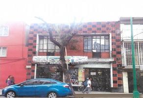 Foto de local en venta en carlos j meneses , buenavista, cuauhtémoc, df / cdmx, 17866868 No. 01