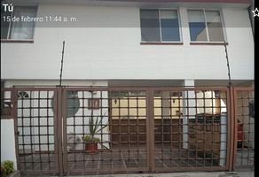 Foto de casa en renta en carlos j. meneses, circuito músicos , ciudad satélite, naucalpan de juárez, méxico, 0 No. 01