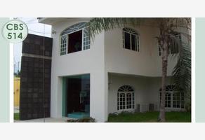 Foto de edificio en venta en carlos jongitud barrios 514, vallarta villas, puerto vallarta, jalisco, 0 No. 01