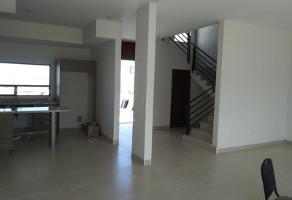 Foto de casa en venta en carlos lopez sosa 20, aviación san ignacio, torreón, coahuila de zaragoza, 0 No. 05