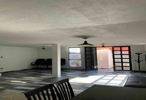 Foto de casa en venta en carlos mancilla , unidad vicente guerrero, iztapalapa, df / cdmx, 0 No. 01
