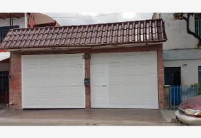 Foto de casa en venta en carlos moreno 1500, echeverría 3a. sección, guadalajara, jalisco, 0 No. 01