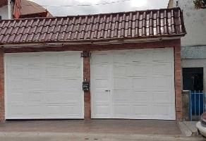 Foto de casa en venta en carlos moreno 1500 , echeverría 3a. sección, guadalajara, jalisco, 0 No. 01