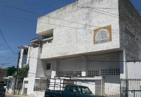 Foto de nave industrial en renta en carlos moreno , echeverría 1a. sección, guadalajara, jalisco, 4956395 No. 01