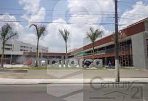 Foto de local en renta en carlos pellicer camara, plaza mallorca 6 , galaxia tabasco 2000, centro, tabasco, 6163436 No. 01