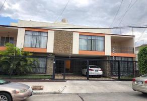 Foto de casa en renta en carlos pereira 557, colinas de la normal, guadalajara, jalisco, 17171606 No. 01