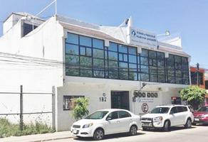 Foto de local en venta en carlos pichardo cruz , la magdalena huizachitla, coacalco de berriozábal, méxico, 8663651 No. 01