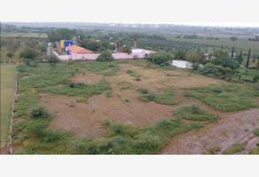 Foto de terreno habitacional en venta en  , carlos real (san carlos), lerdo, durango, 17676084 No. 01