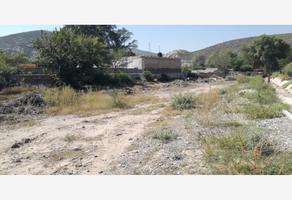 Foto de terreno habitacional en venta en  , carlos real (san carlos), lerdo, durango, 18149322 No. 01
