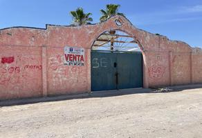 Foto de rancho en venta en  , carlos real (san carlos), lerdo, durango, 0 No. 01