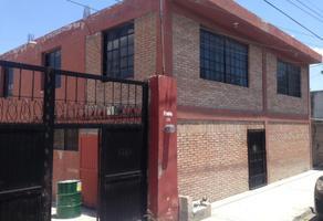 Foto de bodega en venta en carlos salazar 1812, saltillo zona centro, saltillo, coahuila de zaragoza, 0 No. 01