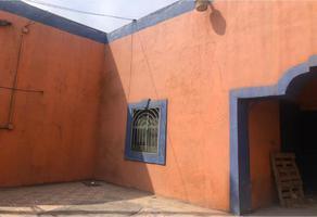 Foto de bodega en renta en carlos salazar 431, monterrey centro, monterrey, nuevo león, 0 No. 01