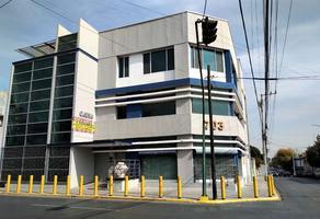 Foto de edificio en venta en carlos salazar , monterrey centro, monterrey, nuevo león, 0 No. 01