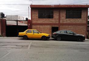 Foto de bodega en venta en carlos salazar , saltillo zona centro, saltillo, coahuila de zaragoza, 6804419 No. 01