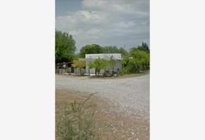 Foto de casa en venta en carlos salinas de gortari , cerro prieto, linares, nuevo león, 0 No. 01