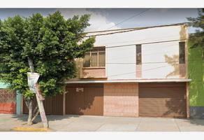 Foto de casa en venta en carlos santana 00, moctezuma 1a sección, venustiano carranza, df / cdmx, 17035505 No. 01