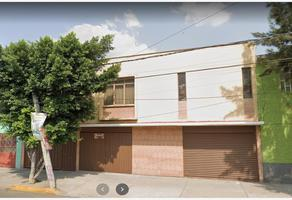 Foto de casa en venta en carlos santana 00, moctezuma 1a sección, venustiano carranza, df / cdmx, 17624892 No. 01
