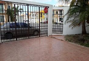 Foto de casa en venta en carlos ! , supermanzana 2 centro, benito juárez, quintana roo, 0 No. 01