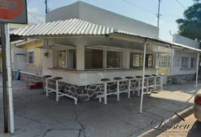 Foto de local en renta en carlos villarreal 2590, margaritas, juárez, chihuahua, 0 No. 01