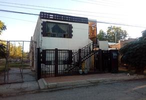 Foto de departamento en venta en carlos villarreal , partido romero, juárez, chihuahua, 10093815 No. 01