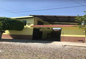 Foto de casa en renta en carlos zetina 123, reforma agraria 1a sección, querétaro, querétaro, 16975817 No. 01