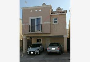 Foto de casa en venta en carlota 001, haciendas real, chihuahua, chihuahua, 0 No. 01