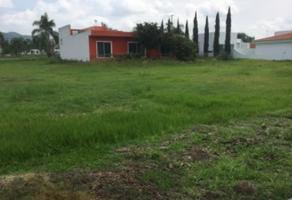 Foto de terreno habitacional en venta en carlota 1, tres reyes, tlajomulco de zúñiga, jalisco, 5668200 No. 02
