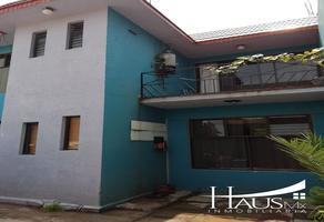 Foto de casa en venta en carlota , el edén, iztapalapa, df / cdmx, 0 No. 01