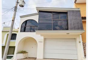 Foto de casa en venta en carlota fernandez 1024, lomas del sol duplex, culiacán, sinaloa, 0 No. 01
