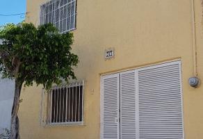 Foto de casa en venta en carlota nuñez , insurgentes 1a secc, guadalajara, jalisco, 6452837 No. 01