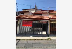 Foto de casa en venta en carmelitas 19.103, bugambilias, puebla, puebla, 17512652 No. 01
