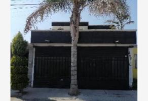 Foto de casa en venta en carmelitas 617, las mercedes, san luis potosí, san luis potosí, 0 No. 01