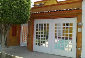 Foto de casa en renta en carmelitas , misión de san carlos, corregidora, querétaro, 0 No. 01