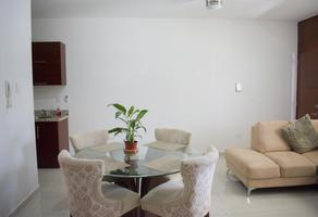 Foto de casa en condominio en renta en carmelo perez , el toreo, mazatlán, sinaloa, 7470578 No. 01