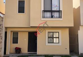 Foto de casa en renta en carmen alicia espinoza 141, campo grande residencial, hermosillo, sonora, 0 No. 01