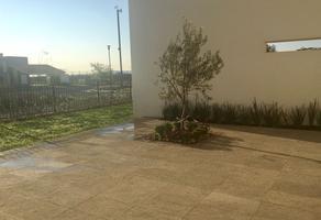 Foto de casa en condominio en venta en carmen , el campanario, querétaro, querétaro, 6845143 No. 06