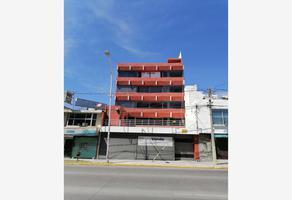 Foto de edificio en venta en  , carmen huexotitla, puebla, puebla, 17363538 No. 01