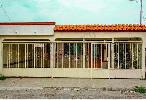 Foto de casa en venta en carmen ivett 518, la fuente, torreón, coahuila de zaragoza, 11049029 No. 01