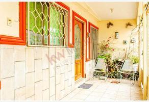 Foto de casa en venta en carmen ivett 518, la fuente, torreón, coahuila de zaragoza, 0 No. 01