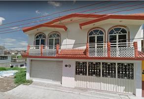 Foto de casa en venta en carmen mendoza de tapia , sontecomaco, teziutlán, puebla, 18632539 No. 01