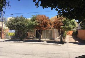 Foto de casa en venta en carmen serdán 2696, ignacio allende, culiacán, sinaloa, 0 No. 01