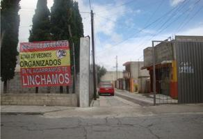 Foto de casa en venta en  , carmen serdán, chalchicomula de sesma, puebla, 11938446 No. 02