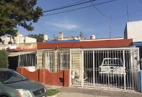 Foto de casa en venta en carnero , la calma, zapopan, jalisco, 0 No. 01