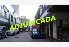 Foto de casa en venta en carnicerito 0, lomas de sotelo, naucalpan de juárez, méxico, 16261822 No. 01