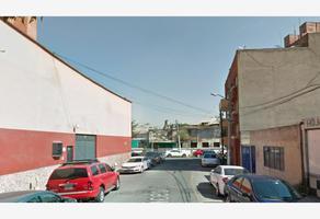 Foto de casa en venta en carnicerito 00, lomas de sotelo, naucalpan de juárez, méxico, 16746325 No. 01
